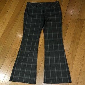 Guess women's dress pants